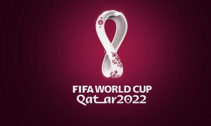 (Foto: LOC/Fifa World Cup 2022).