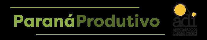 Paraná Produtivo - ADI