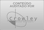 Conteúdo Auditado por Crowley