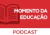 radio-uniao-podcast-momentos-da-educaXXXXo