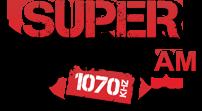 Rádio União AM 1070