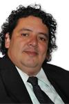 Jair Nunes