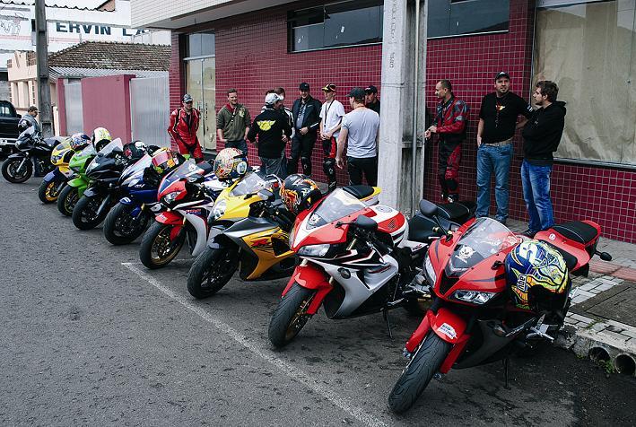 4d3f19956 5º Moto Gêmeas será em novembro - Vvale
