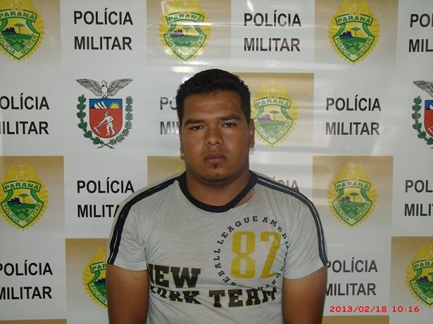 Rivalidade termina em homicídio no Bairro Cidade Limeira - Vvale 885dda99bd96e