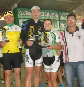 ciclismo-uniaodavitoria-competição