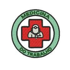 medicna