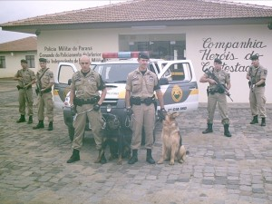 matéria-segurança-pública (3)