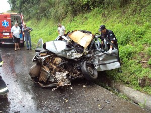 acidente 153 (4)