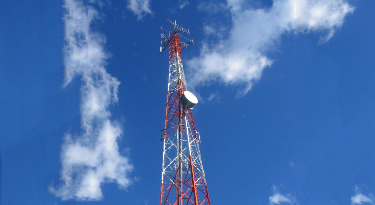 Mais de 20 localidades rurais estão com sinal de celular na Bahia