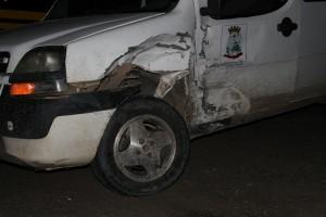 acidente (1)