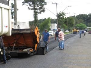 recuperacao asfalto bento munhoz (1)