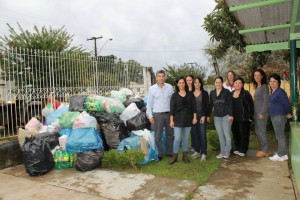 lixo-irineopolis-projeto