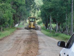 estradas-rurais-uniaodavitoria