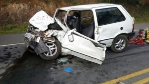 acidente-morte-br476