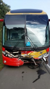 acidente-morte-br4762