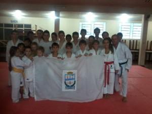 associaXXXXoiguaXXu-portouniao-karate