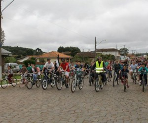 irineopolis-pedalada-esporte