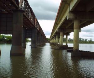 quarta-ponte-uniaodavitoria