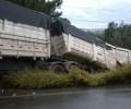 morte-caminhoneiro-caXXador2