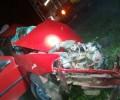 acidente-postodragao-morte4