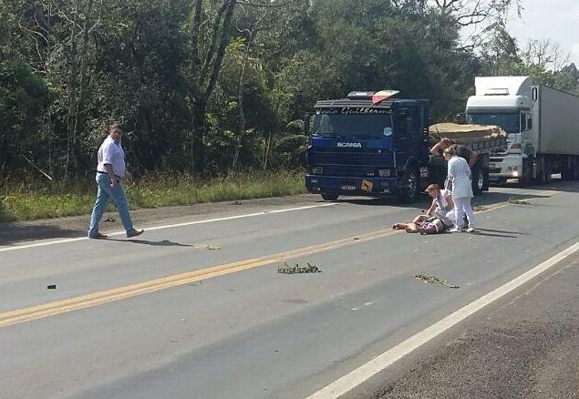 acidente-moto-morte
