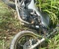 acidente-moto-morte2