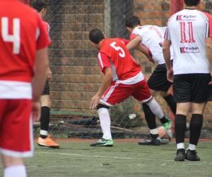 jogos-sesi-futebolsete