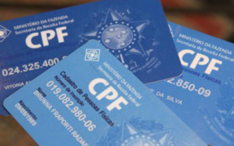 Serasa Lan U00e7a Consulta Gratuita Completa De Cpf Pela Internet - Economia