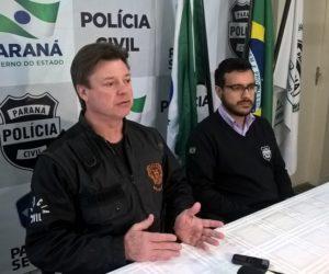 delegado-coletiva-policiacivil