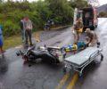 acidente-moto-pontedeferro