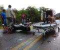 acidente-moto-pontedeferro2
