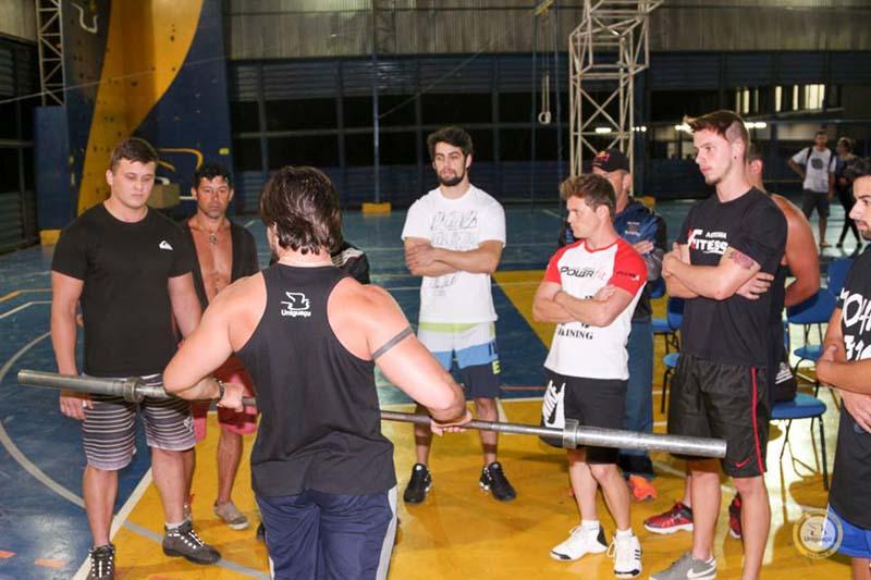 304141bd960 UNIGUAÇU  Semana Ativa de Educação Física começa com 5º Campeonato ...