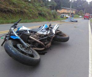 acidente-moto-bicicleta-pr466-1904