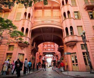 Casa-de-Cultura-Mario-Quintana-em-Porto-Alegre