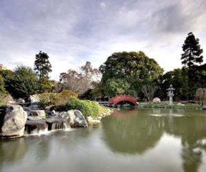 Jardim-Japones-buenos-aires
