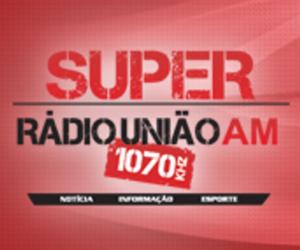 radioXuniXXo