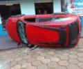 acidente-1-uniaodavitoria-1206XX1X