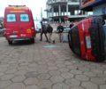 acidente-1-uniaodavitoria-1206XX3X