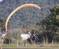 brasileiro-paramotor-uniaodavitoria-1806XX10X