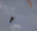brasileiro-paramotor-uniaodavitoria-1806XX16X