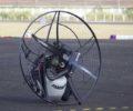 brasileiro-paramotor-uniaodavitoria-1806XX18X