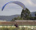brasileiro-paramotor-uniaodavitoria-1806XX25X