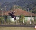 brasileiro-paramotor-uniaodavitoria-1806XX26X