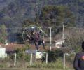 brasileiro-paramotor-uniaodavitoria-1806XX33X