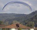 brasileiro-paramotor-uniaodavitoria-1806XX41X