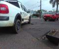 uniaodavitoria-acidente-2-1206XX1X