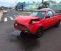 uniaodavitoria-acidente-2-1206XX2X