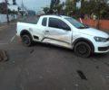 uniaodavitoria-acidente-2-1206XX3X