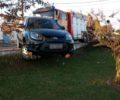 acidente-carro-saomateusdosul-1207