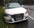 acidente-serradoleao-br153-1707XX1X